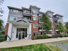 Apartment for sale in Clayton, Surrey, Cloverdale, 302 6480 195a Street, 262433671 | Realtylink.org