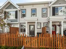 Townhouse for sale in Willoughby Heights, Langley, Langley, 42 7169 208a Street, 262433755 | Realtylink.org