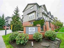 Townhouse for sale in Guildford, Surrey, North Surrey, 22 15788 104 Avenue, 262433729 | Realtylink.org