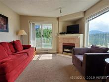 Apartment for sale in Courtenay, Richmond, 1340 Henry Road, 462022 | Realtylink.org