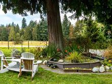 Manufactured Home for sale in Gibsons & Area, Gibsons, Sunshine Coast, 616 King Road, 262432213 | Realtylink.org