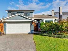 House for sale in New Horizons, Coquitlam, Coquitlam, 1315 Hornby Street, 262431969 | Realtylink.org