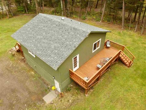 House for sale in 108 Ranch, 108 Mile Ranch, 100 Mile House, 4980 Smith Road, 262424574   Realtylink.org