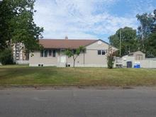 House for sale in Connaught, Prince George, PG City Central, 1991 Larch Street, 262405159 | Realtylink.org