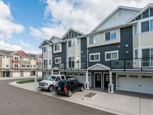 Townhouse for sale in Heritage, Prince George, PG City West, 307 467 S Tabor Boulevard, 262433394 | Realtylink.org