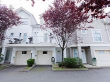 Townhouse for sale in Whalley, Surrey, North Surrey, 603 14188 103a Avenue, 262433496   Realtylink.org