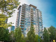 Apartment for sale in Brighouse, Richmond, Richmond, 207 6331 Buswell Street, 262433561   Realtylink.org
