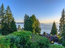 House for sale in Altamont, West Vancouver, West Vancouver, 2975 Marine Drive, 262431214 | Realtylink.org