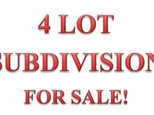 Lot for sale in Annieville, Delta, N. Delta, 11694 96 Avenue, 262433601 | Realtylink.org
