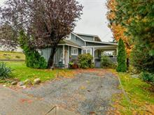 House for sale in Campbell River, Burnaby East, 162 Dogwood S Street, 461744   Realtylink.org