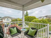 Apartment for sale in Nanaimo, Williams Lake, 6055 Cedar Grove Drive, 461848 | Realtylink.org