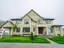 1/2 Duplex for sale in Grandview Surrey, Surrey, South Surrey White Rock, 16698 26 Avenue, 262432817 | Realtylink.org