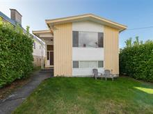 House for sale in Collingwood VE, Vancouver, Vancouver East, 3158 Wellington Avenue, 262433465 | Realtylink.org