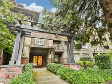 Apartment for sale in The Heights NW, New Westminster, New Westminster, 216 808 Sangster Place, 262433232 | Realtylink.org