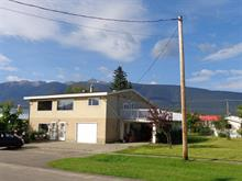 House for sale in McBride - Town, McBride, Robson Valley, 811 2nd Avenue, 262418689 | Realtylink.org