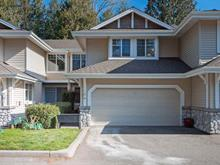 Townhouse for sale in Abbotsford East, Abbotsford, Abbotsford, 10 35253 Camden Court, 262433401 | Realtylink.org