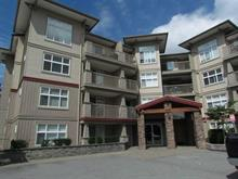 Apartment for sale in Abbotsford East, Abbotsford, Abbotsford, 405 2515 Park Drive, 262433567 | Realtylink.org