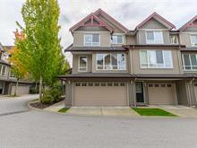 Townhouse for sale in Cloverdale BC, Surrey, Cloverdale, 43 16789 60 Avenue, 262432739 | Realtylink.org