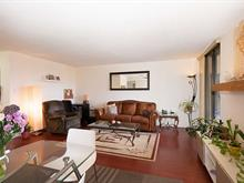 Apartment for sale in Sullivan Heights, Burnaby, Burnaby North, 804 3771 Bartlett Court, 262433645 | Realtylink.org