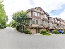Townhouse for sale in Walnut Grove, Langley, Langley, 14 21661 88 Avenue, 262433144 | Realtylink.org