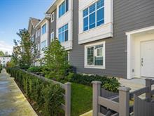Townhouse for sale in King George Corridor, Surrey, South Surrey White Rock, 104 15268 28 Avenue, 262433575 | Realtylink.org