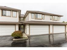 Townhouse for sale in West Central, Maple Ridge, Maple Ridge, 37 22280 124 Street, 262433417 | Realtylink.org