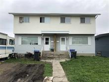 Duplex for sale in Fort St. John - City NW, Fort St. John, Fort St. John, 10709-10711 102 Avenue, 262433605 | Realtylink.org