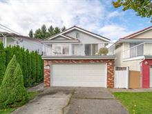 House for sale in Edmonds BE, Burnaby, Burnaby East, 7557 17th Avenue, 262421656 | Realtylink.org