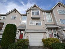 Townhouse for sale in Central Pt Coquitlam, Port Coquitlam, Port Coquitlam, 98 2450 Hawthorne Avenue, 262431535 | Realtylink.org