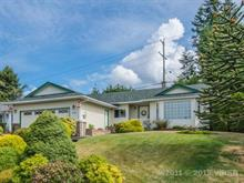 House for sale in Nanaimo, Williams Lake, 5921 Beacon Place, 462011 | Realtylink.org