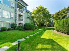Apartment for sale in King George Corridor, Surrey, South Surrey White Rock, 304 15558 16a Avenue, 262421183 | Realtylink.org