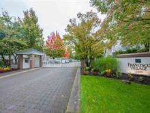 Townhouse for sale in East Cambie, Richmond, Richmond, 89 12500 McNeely Drive, 262433475 | Realtylink.org