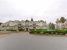 Apartment for sale in Canyon Springs, Coquitlam, Coquitlam, 205 2960 Princess Crescent, 262433643 | Realtylink.org
