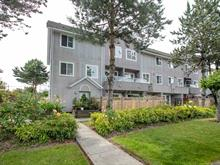 Townhouse for sale in Highgate, Burnaby, Burnaby South, 103 6930 Balmoral Street, 262433360 | Realtylink.org