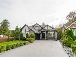 House for sale in Fraser Heights, Surrey, North Surrey, 10152 172 Street, 262433324 | Realtylink.org