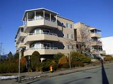 Apartment for sale in Chilliwack N Yale-Well, Chilliwack, Chilliwack, 205 46005 Bole Avenue, 262365980   Realtylink.org