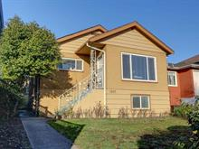 House for sale in South Vancouver, Vancouver, Vancouver East, 1307 E 61st Avenue, 262433208   Realtylink.org