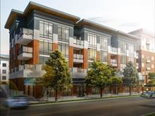 Apartment for sale in West Cambie, Richmond, Richmond, 417 4033 May Drive, 262384748 | Realtylink.org