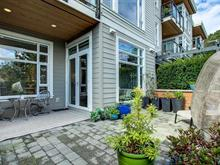 Apartment for sale in White Rock, South Surrey White Rock, 101 1333 Winter Street, 262433379 | Realtylink.org