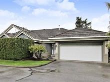Townhouse for sale in Abbotsford East, Abbotsford, Abbotsford, 71 4001 Old Clayburn Road, 262433059 | Realtylink.org