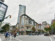 Apartment for sale in Downtown VW, Vancouver, Vancouver West, 514 555 Abbott Street, 262433363 | Realtylink.org