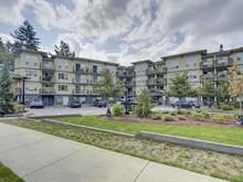 Apartment for sale in Central Abbotsford, Abbotsford, Abbotsford, 111 2565 Campbell Avenue, 262433153 | Realtylink.org