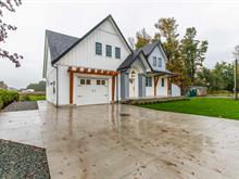 House for sale in East Chilliwack, Chilliwack, Chilliwack, 49563 Yale Road, 262431939 | Realtylink.org