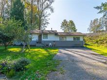 House for sale in Central Abbotsford, Abbotsford, Abbotsford, 33730 Morey Avenue, 262433438 | Realtylink.org