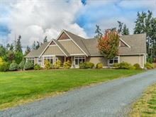 House for sale in Nanoose Bay, Fort Nelson, 1075 Matuka Drive, 461938 | Realtylink.org