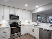 Apartment for sale in East Central, Maple Ridge, Maple Ridge, 107 22611 116 Avenue, 262433488 | Realtylink.org