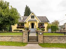 House for sale in South Granville, Vancouver, Vancouver West, 7538 Angus Drive, 262433552 | Realtylink.org