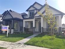 House for sale in Panorama Ridge, Surrey, Surrey, 6240 128 Avenue, 262423603 | Realtylink.org