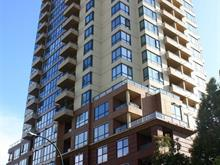 Apartment for sale in Collingwood VE, Vancouver, Vancouver East, 703 5288 Melbourne Street, 262433358 | Realtylink.org