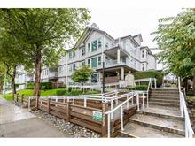 Apartment for sale in Cloverdale BC, Surrey, Cloverdale, 107 17727 58 Avenue, 262432658 | Realtylink.org